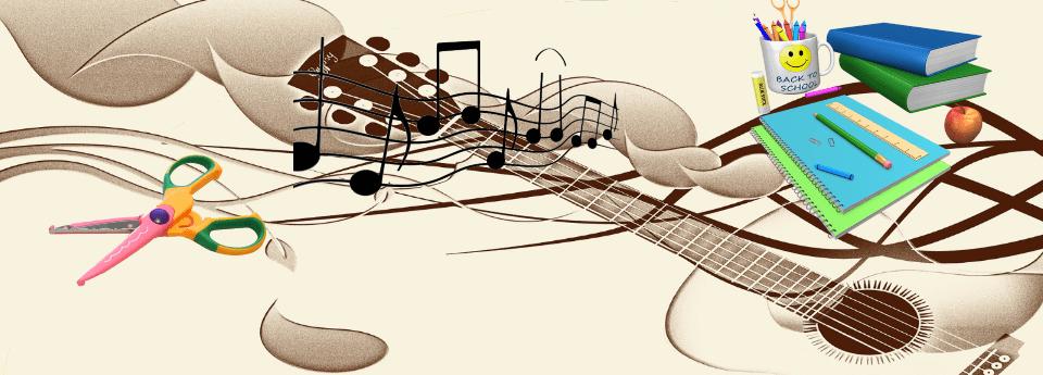 Bücher   Musik   Malen   Sprachen   Basteln   Spiele